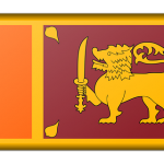 Requirements for eTA visa to Sri Lanka